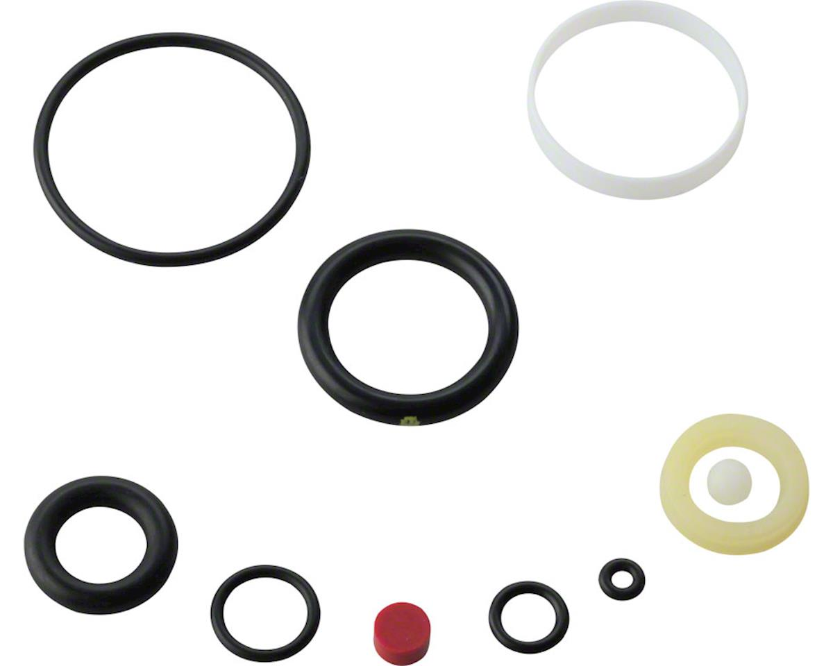 X-Fusion 2010-2015 O2 Rear Shock Damping Seal