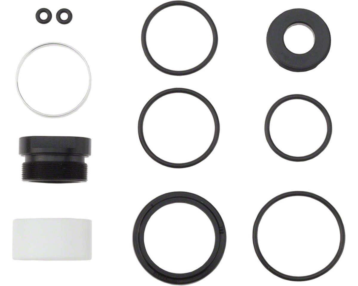 X-Fusion Strate Dropper Seatpost Seal Kit