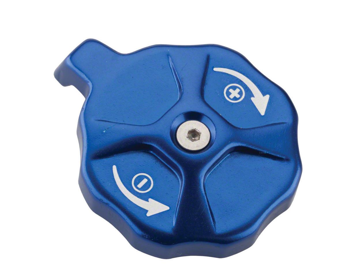 For C-Velvet// Slide//Streat Fork X-Fusion 32mm Air spring Seal Kit