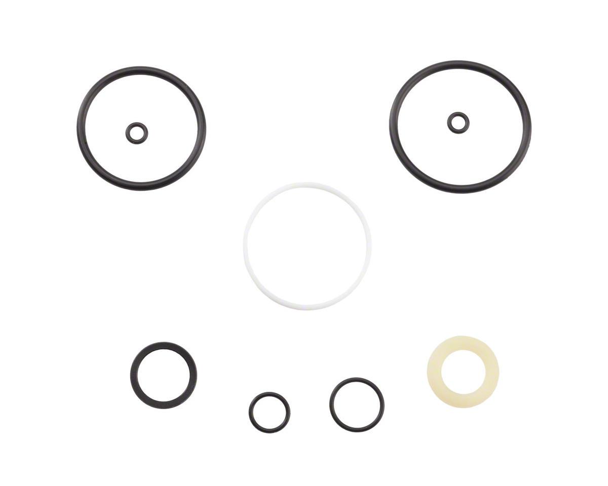 X-Fusion Shox X-Fusion Enix R Damper Seal Kit