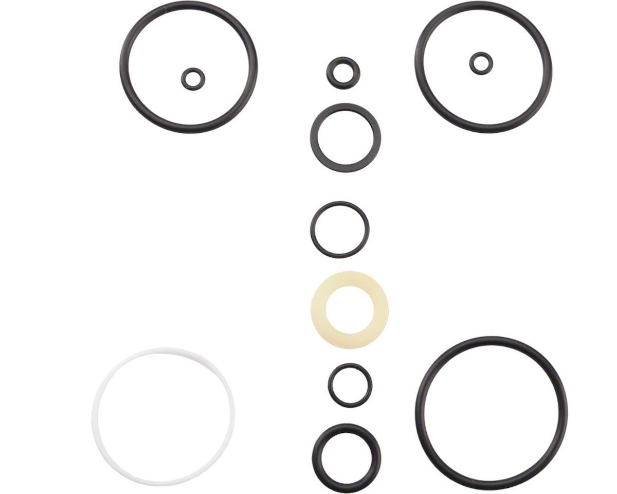 X-Fusion Enix RL Damper Seal Kit