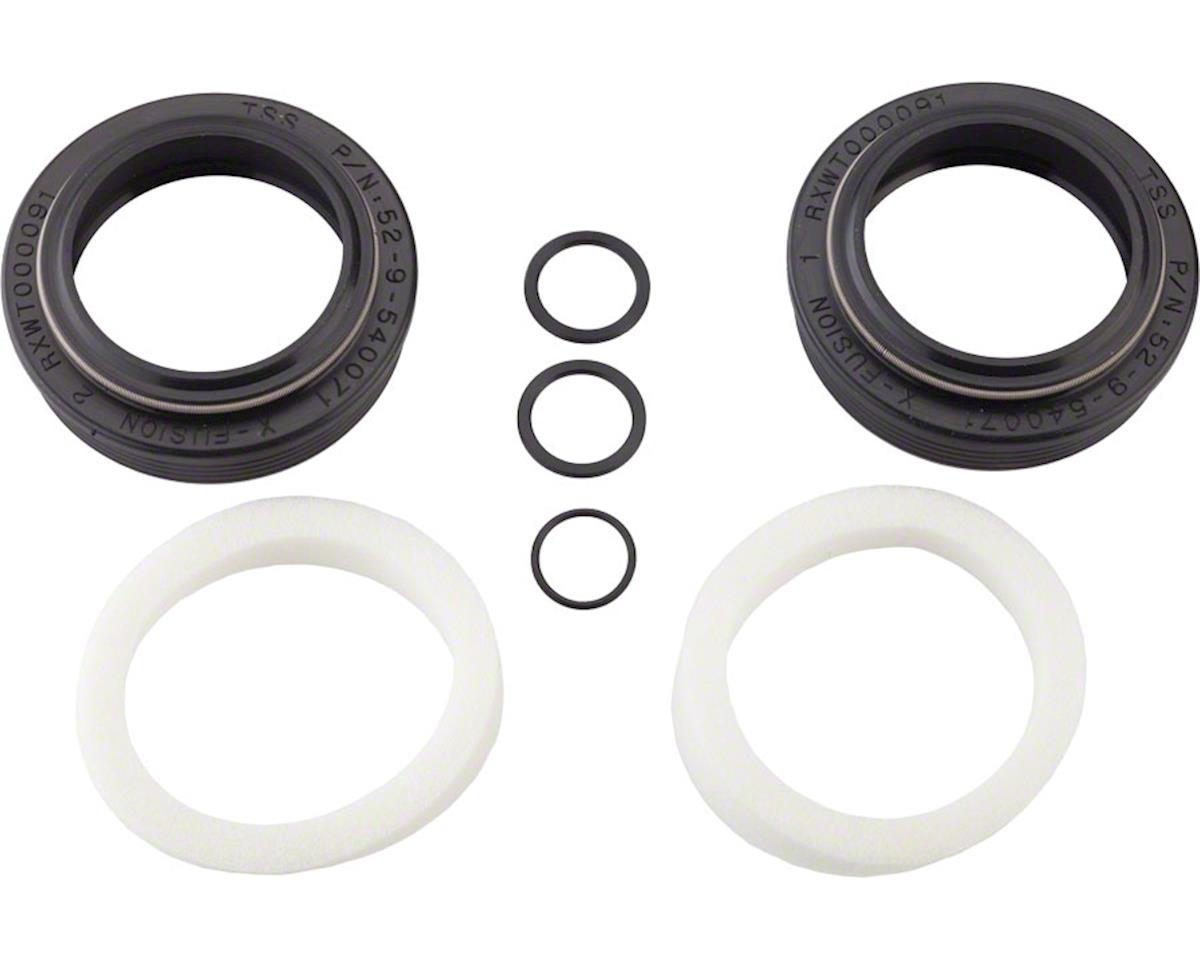 X-Fusion Shox X-Fusion 34mm Lower Leg/Casting Seal Kit