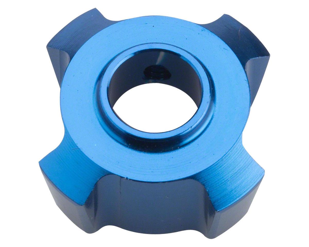 X-Fusion 36mm RC Knob Kit, 1.5mm screw