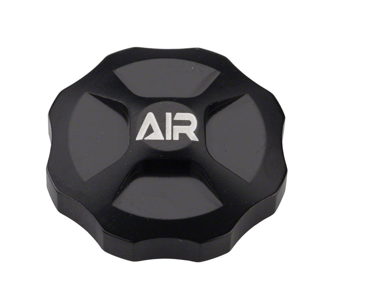 X-Fusion 32mm Air Knob Kit, 1.5mm screw