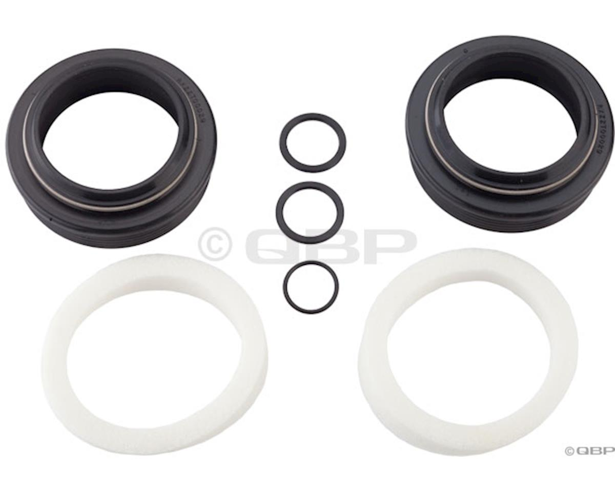 X-Fusion Shox X-Fusion 32mm Lower Leg/Casting Seal Kit
