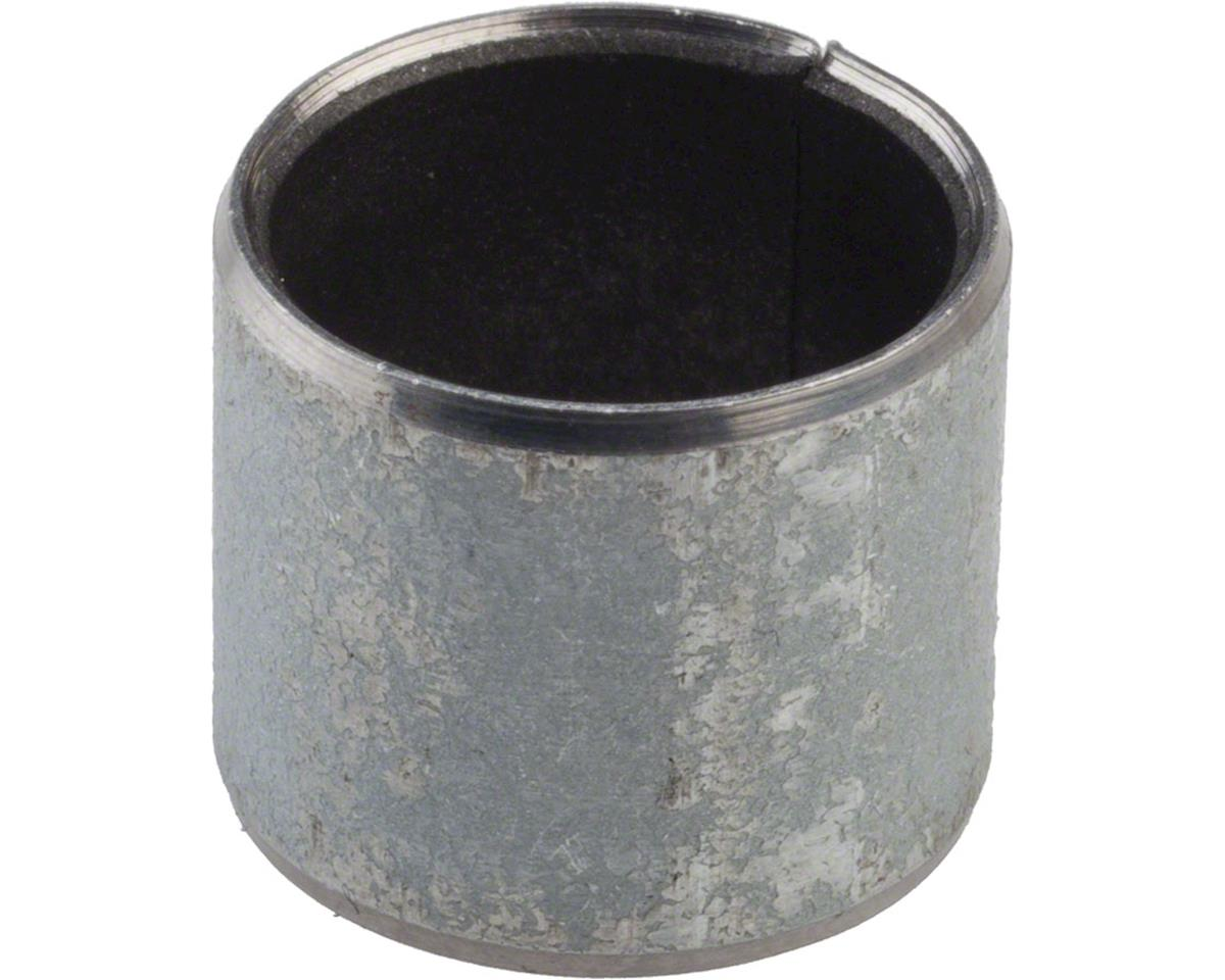 X-Fusion 12.7 x 12.7mm DU Bushing, fits most 2009 and up shock models