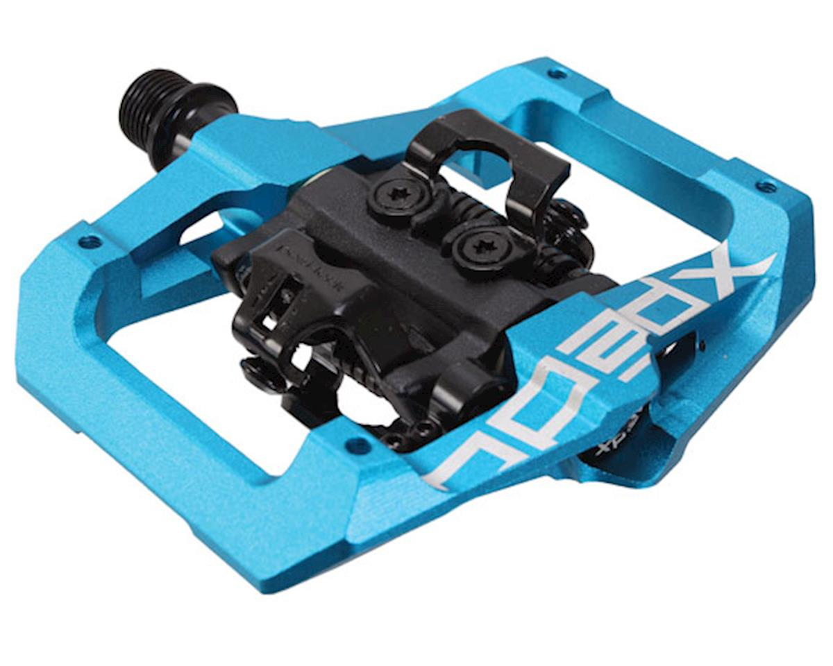 Xpedo GFX Clipless Pedals