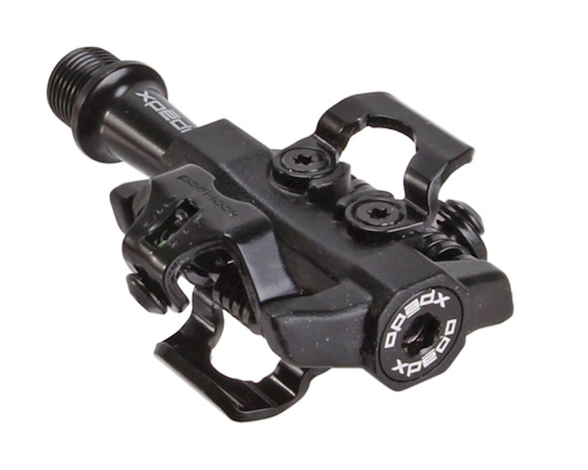 Xpedo CXR Clipless Pedals | relatedproducts
