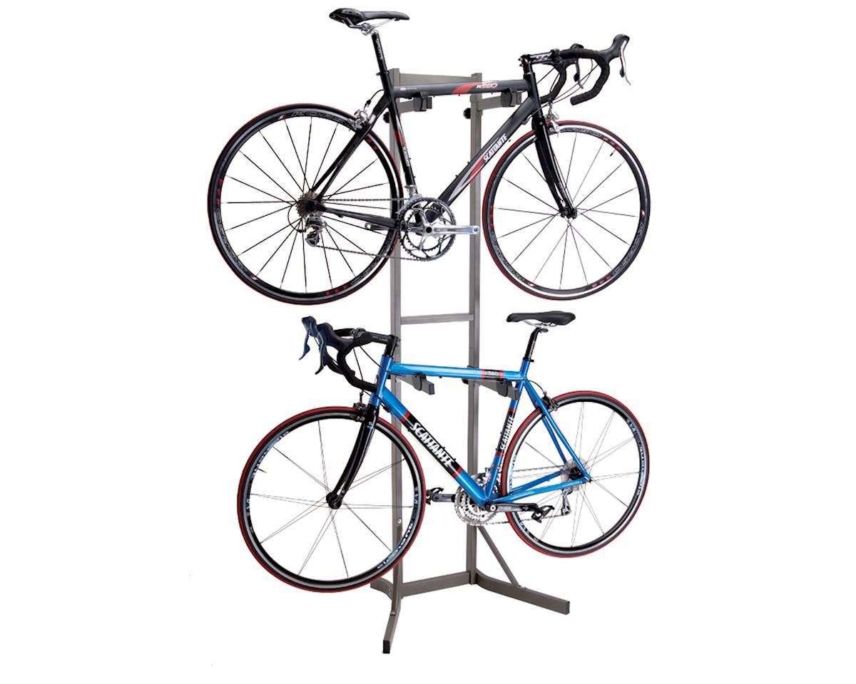 XPORT Bikes Aloft 2 Storage Rack