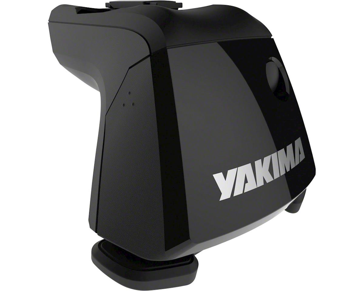 Yakima RidgeLine Flush Rail Tower 4-Pack