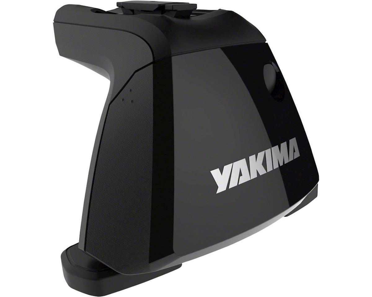 Yakima BaseLine Roof Tower 4-Pack