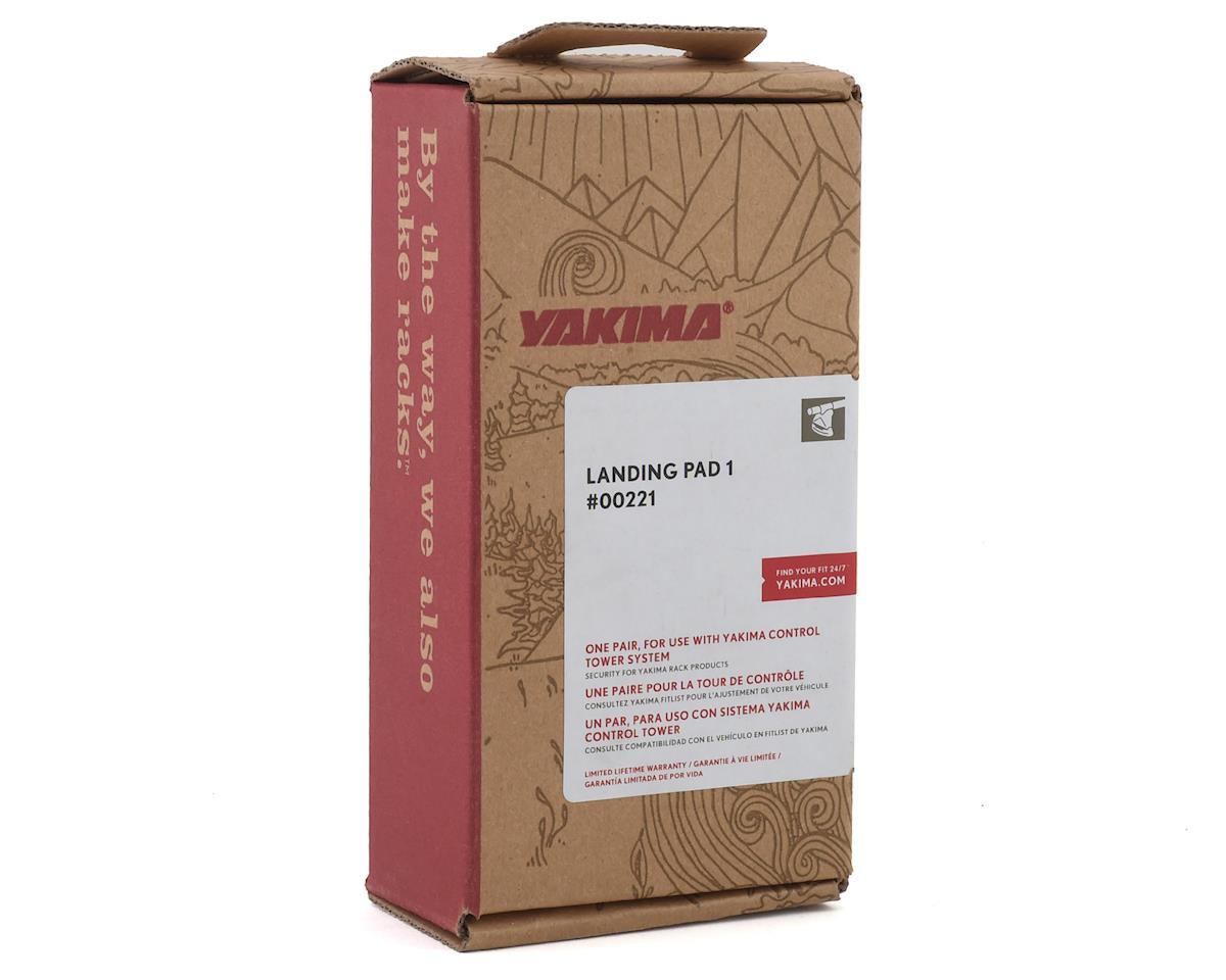 Yakima Landing Pad 1 for Yakima Control Towers 8000221