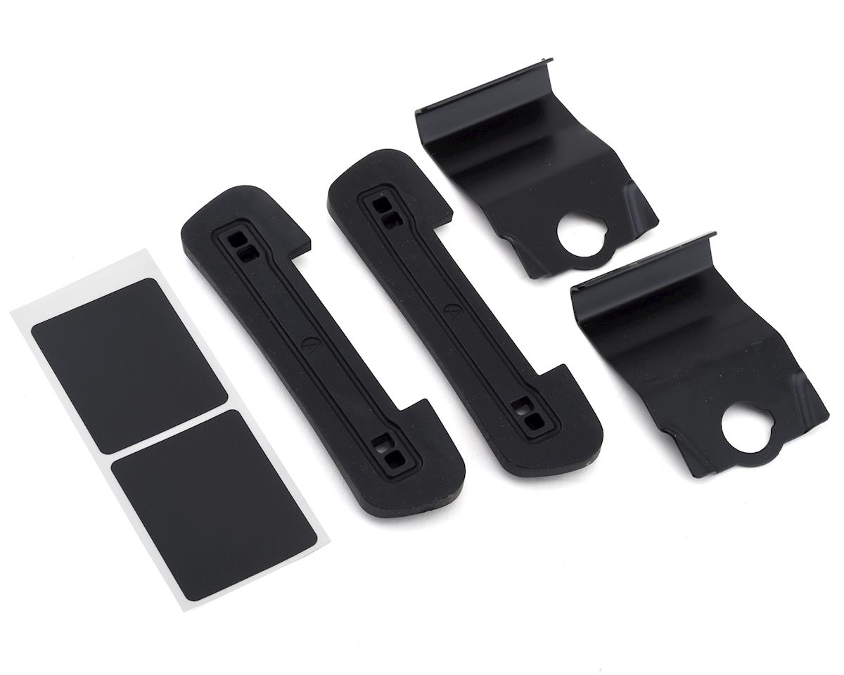 Image 1 for Yakima Q109 Roof Rack Clip