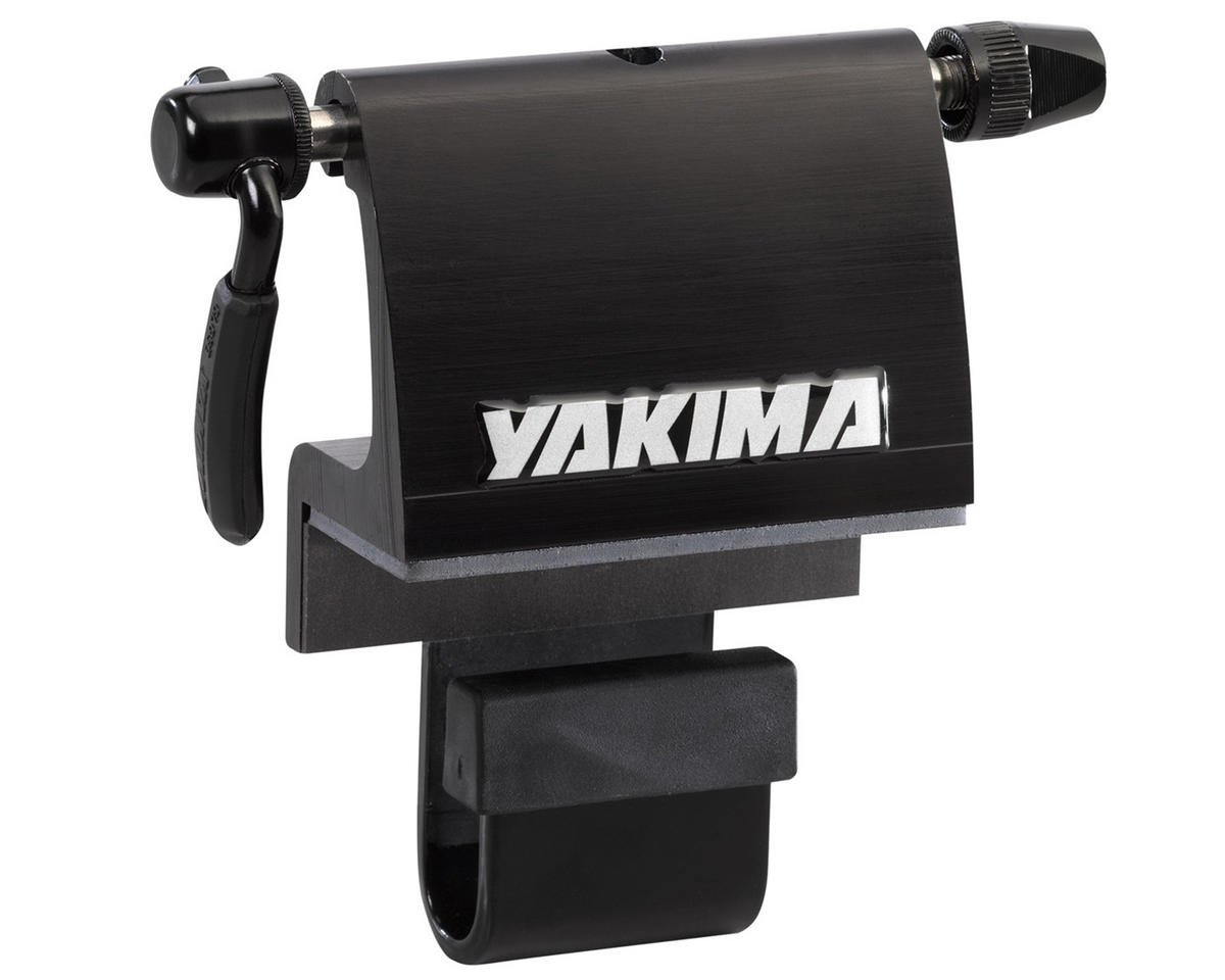 Yakima BedHead Non-Locking Truck Mounted Bike Rack