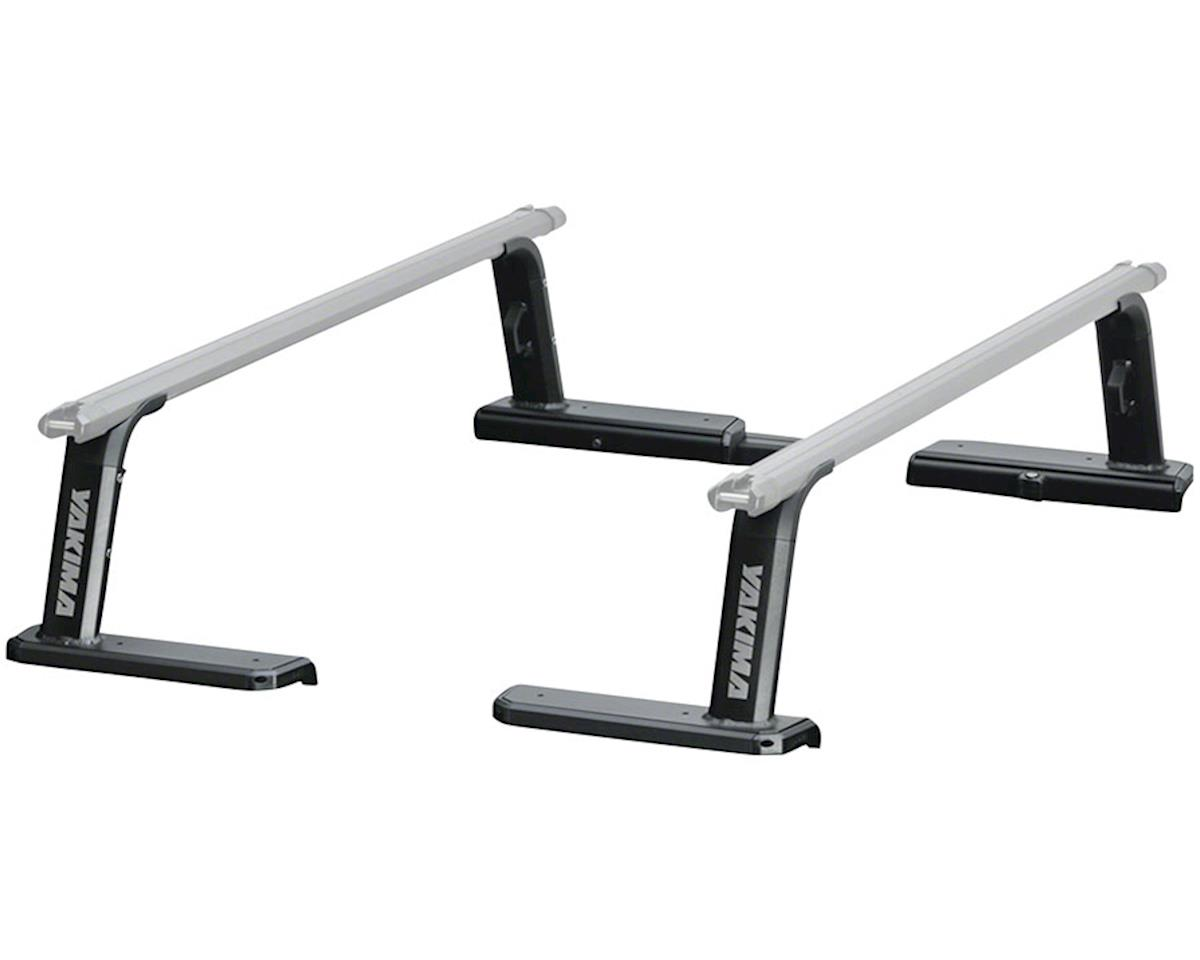 Yakima OutPost HD Tuck Bed Rack (Pair)