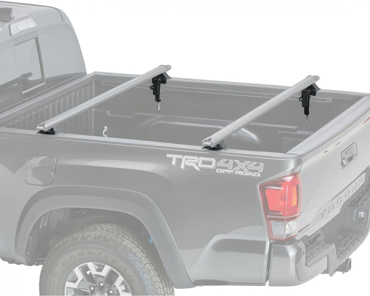 Yakima BedRock HD Truck Bed Rack