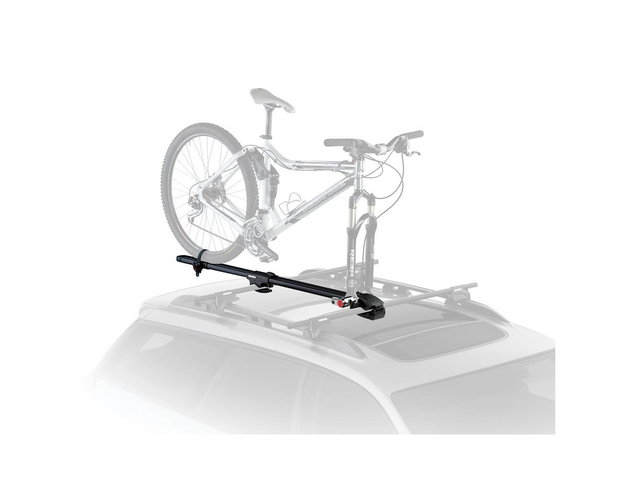 Yakima ForkLift Fork Mount Bike Carrier:1-Bike