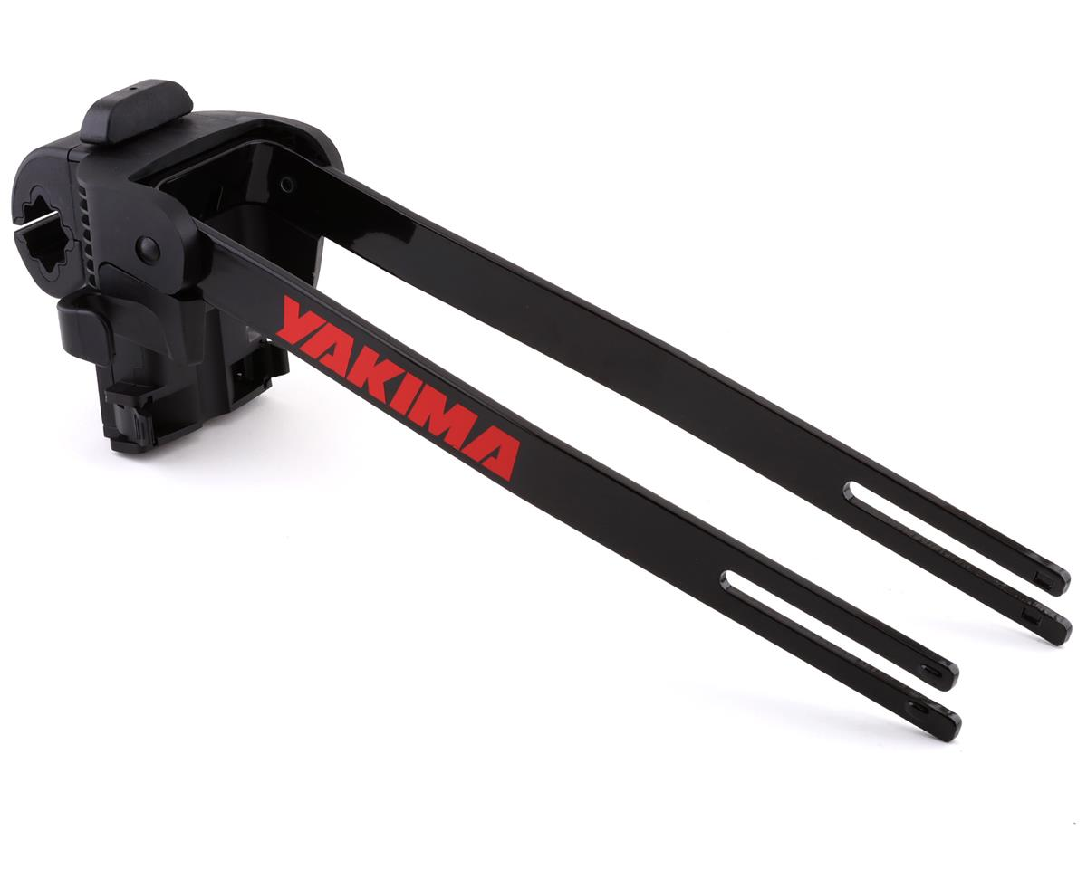 Yakima WheelHouse Front Wheel Holder