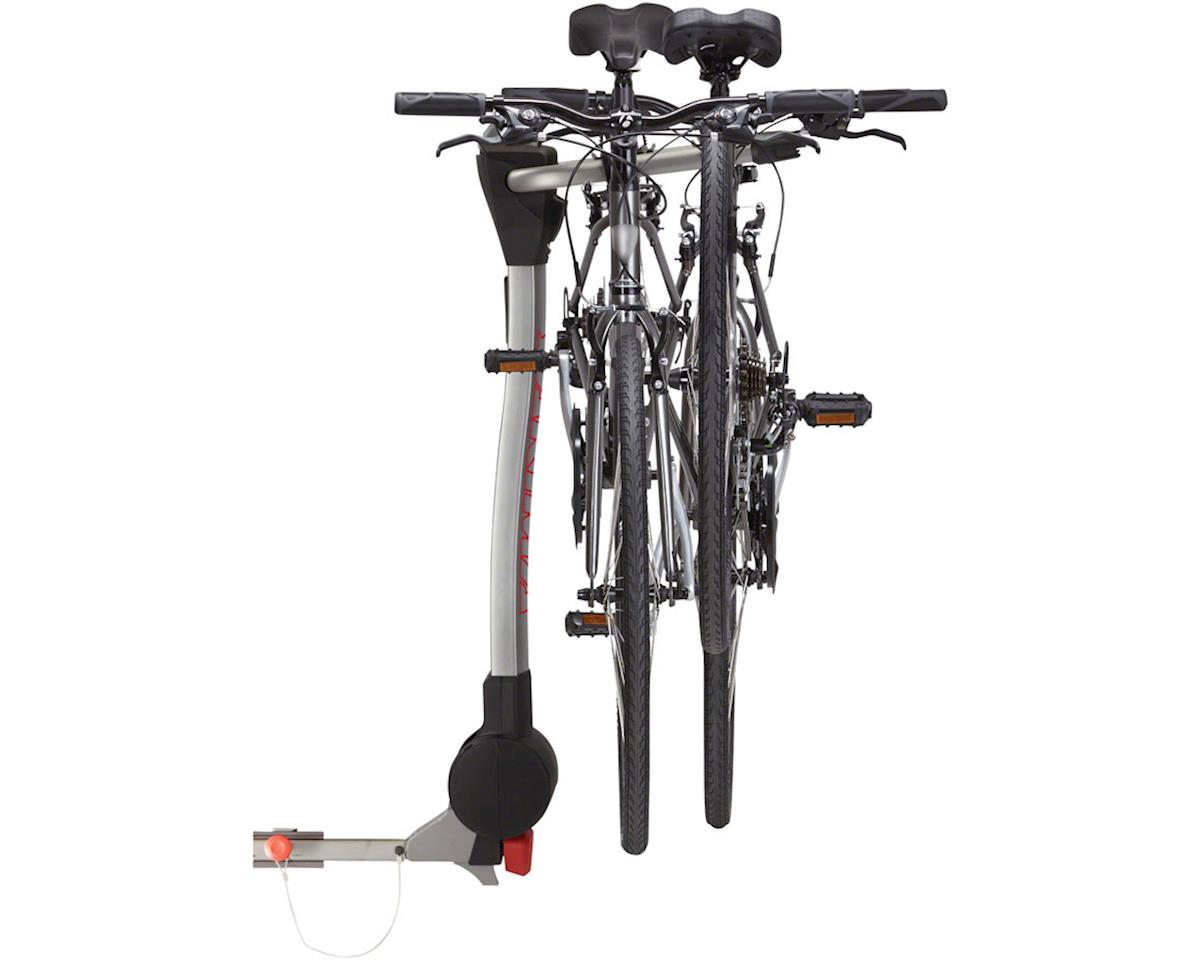 Yakima Ridgeback 2 Bike Hitch Mount Rack