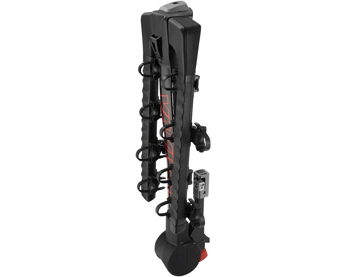 Yakima FullTilt 4 Hitch Rack (4 Bike)