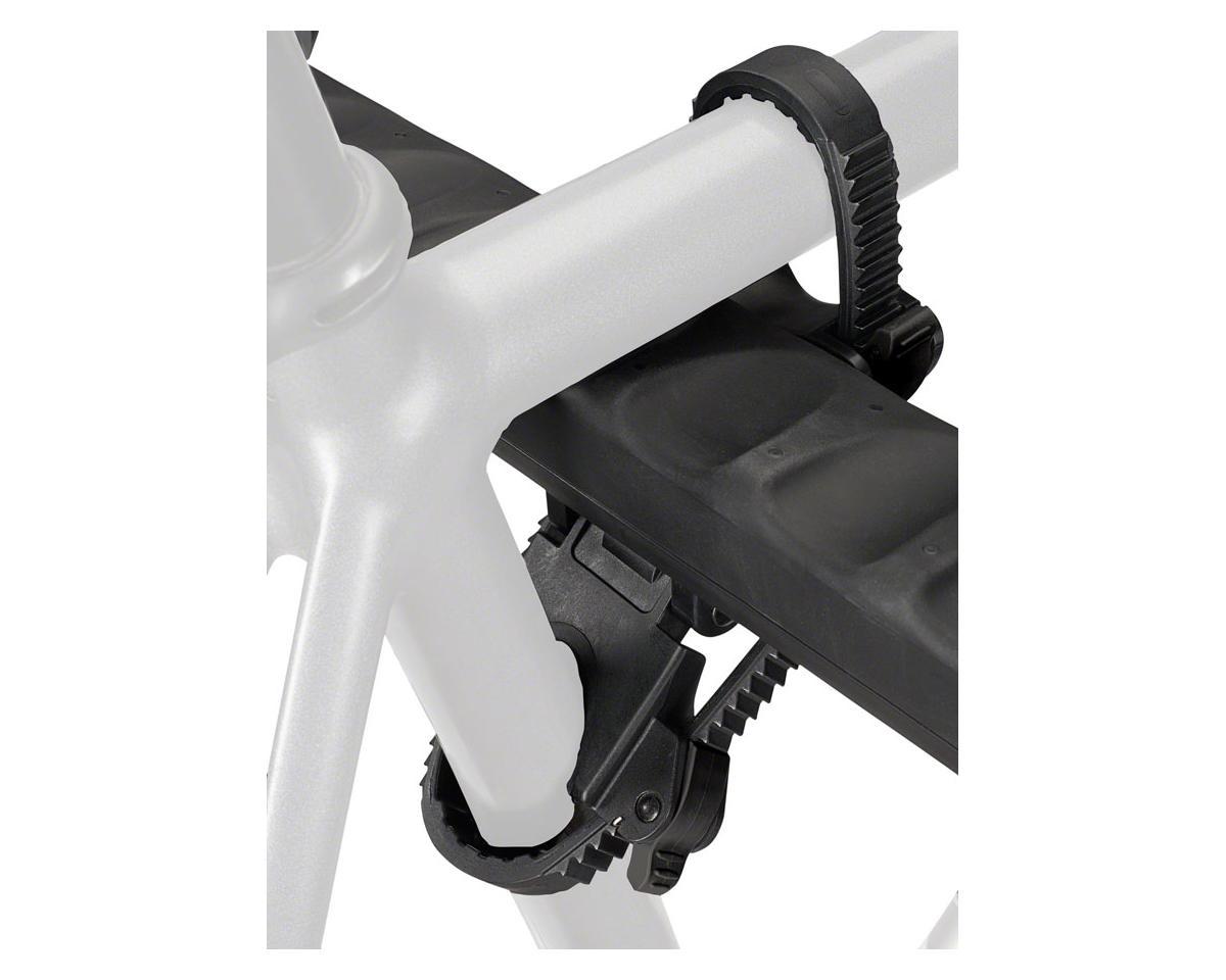 "Image 6 for Yakima FullSwing 2"" Receiver Hitch Rack (4-Bike)"