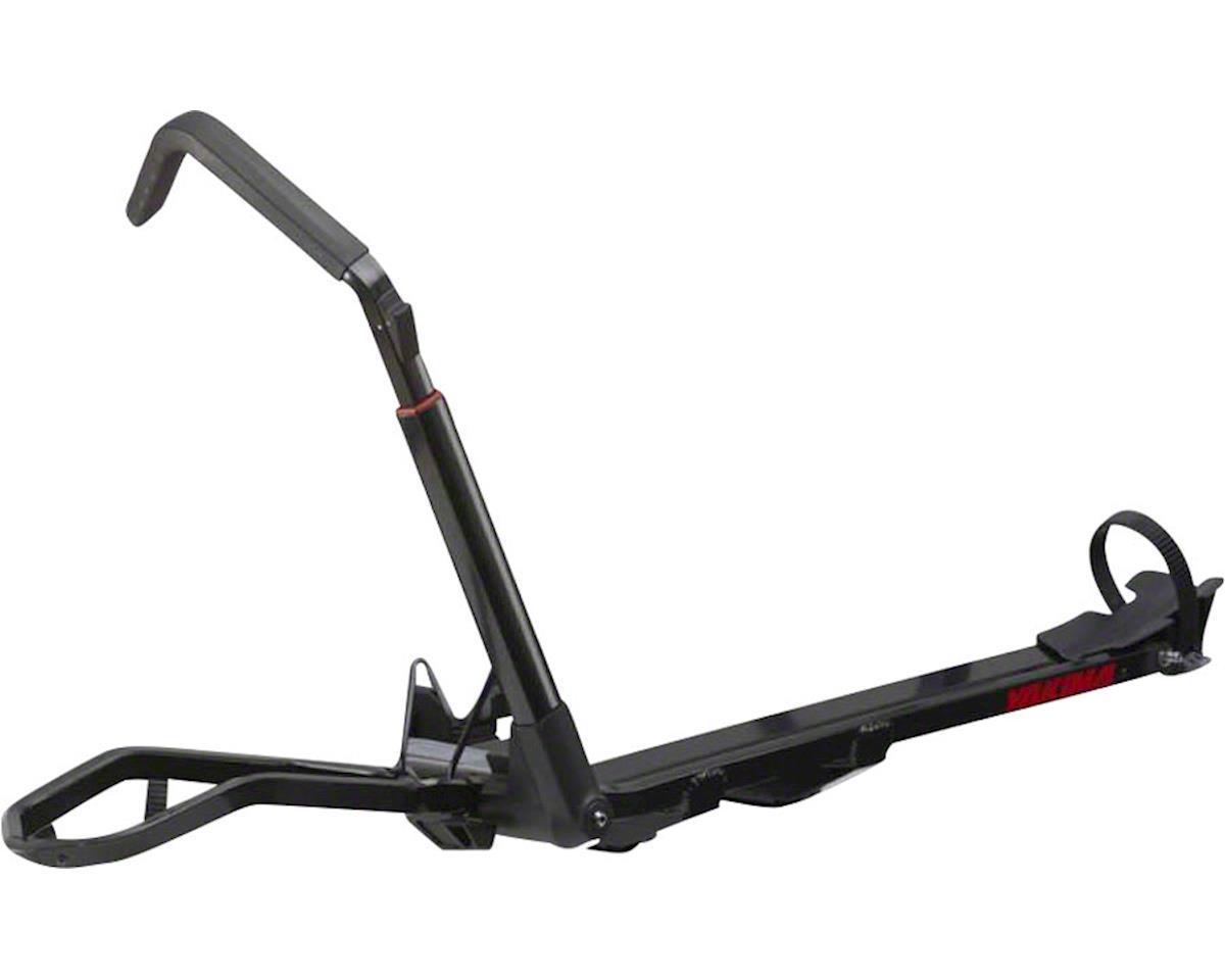 Yakima EZ+1  Add-on Rack for Dr. Tray: 1 Bike