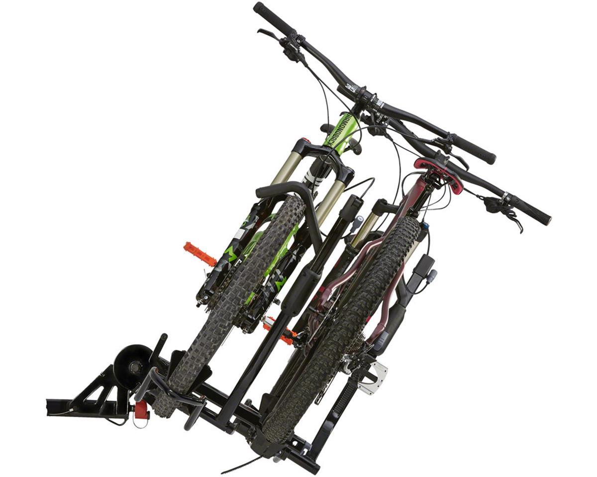 "Yakima HoldUp EVO 2"" Hitch Rack (2-Bike)"