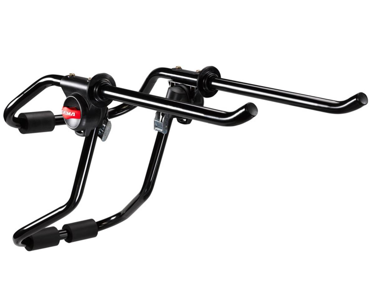 Yakima Little Joe 3 Trunk Mount Bike Rack