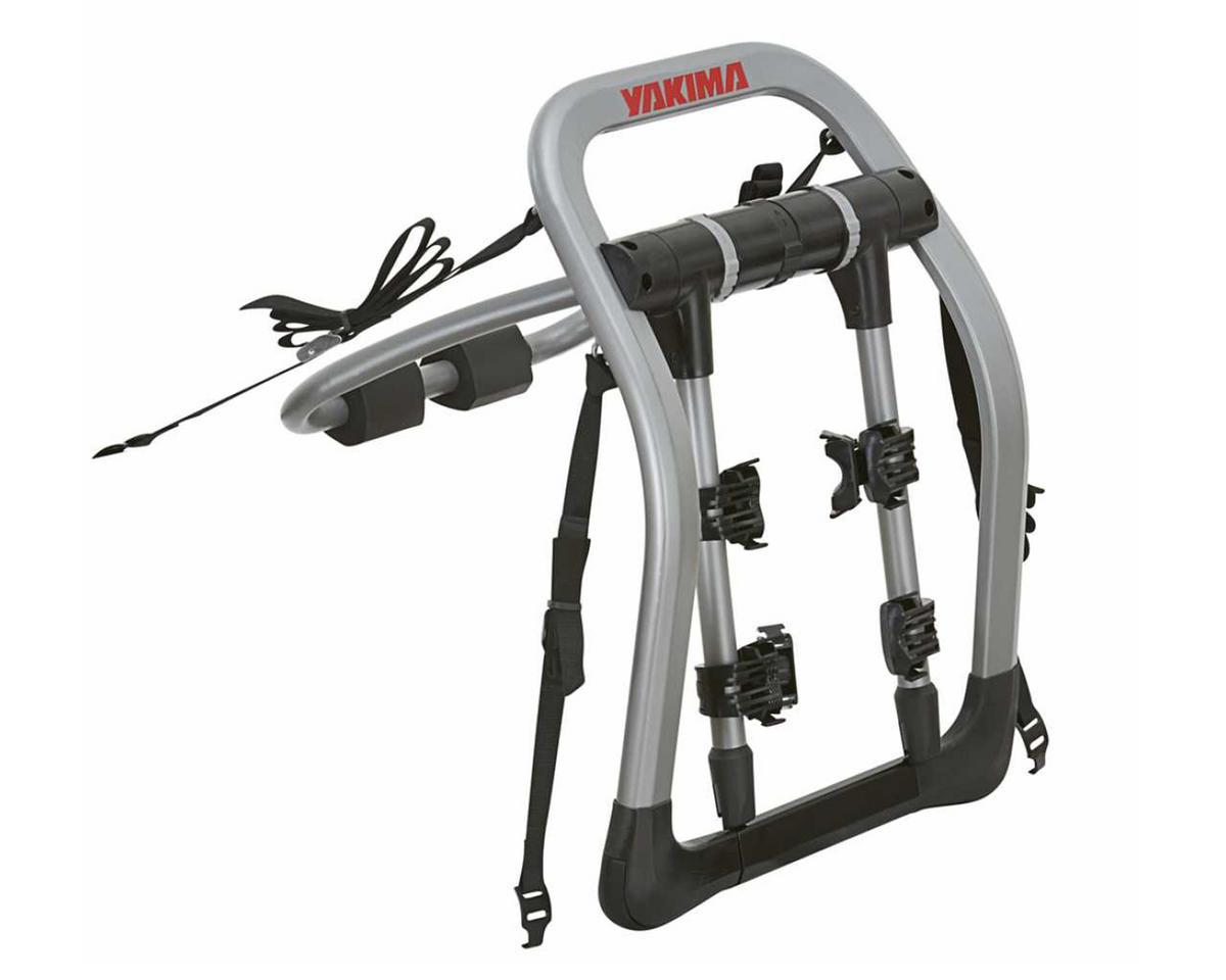 Yakima HalfBack 2-Bike Rack