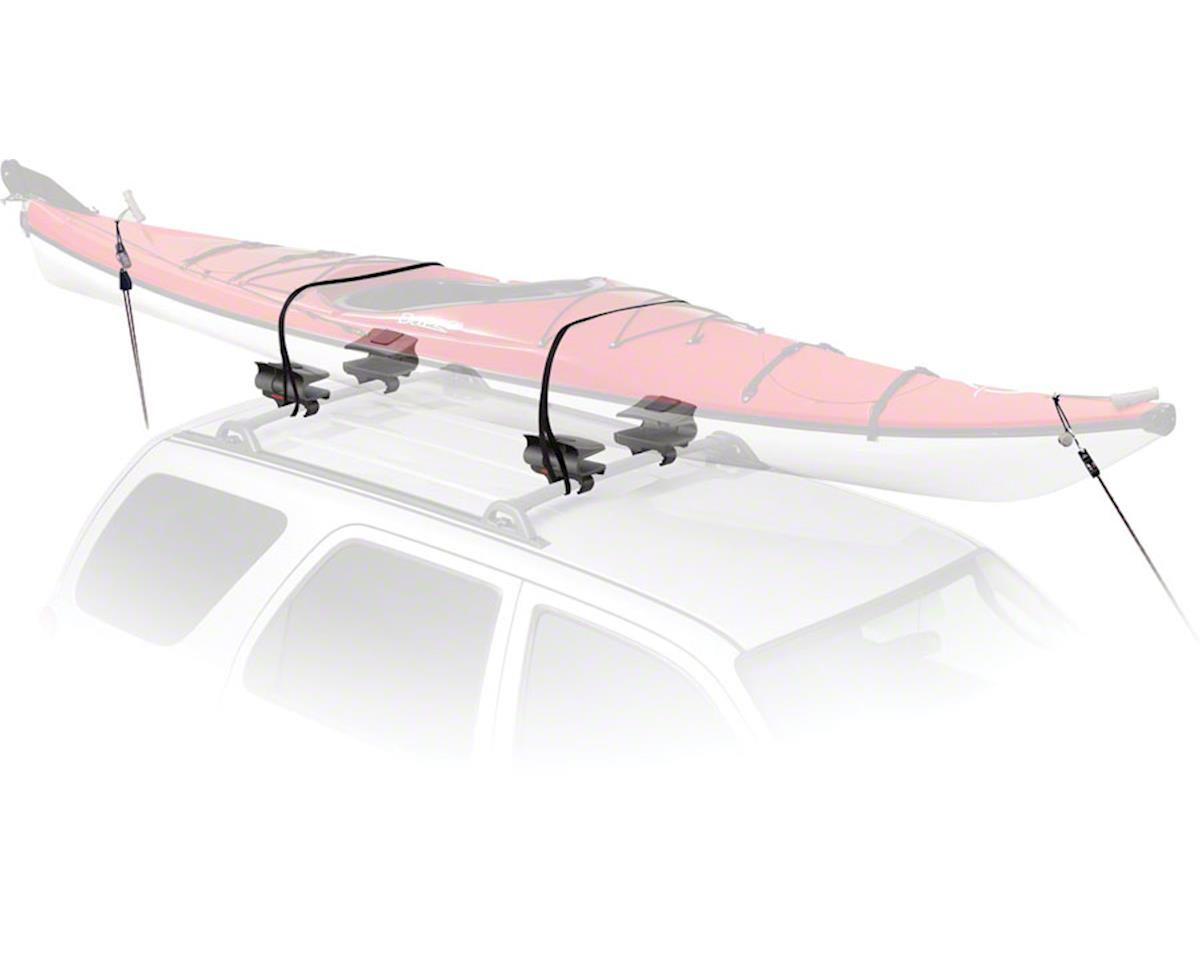 Yakima EvenKeel Boat Saddle Kit