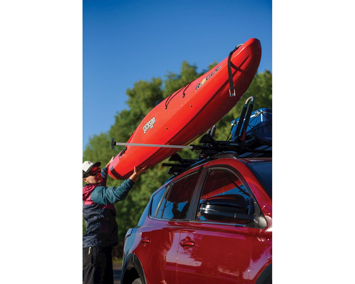 Yakima BoatLoader Watersport Carrier