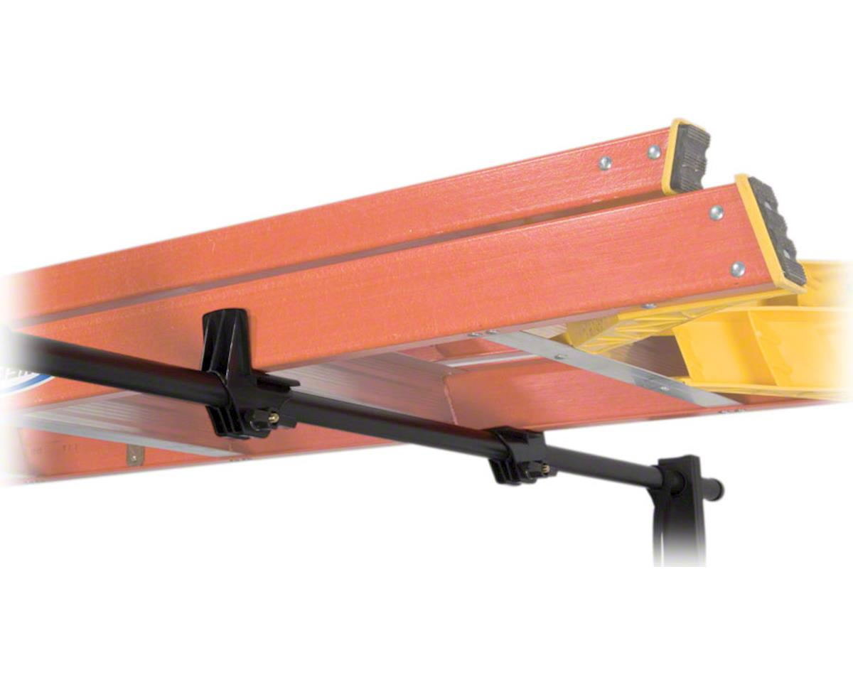 LoadStop for Roof Rack