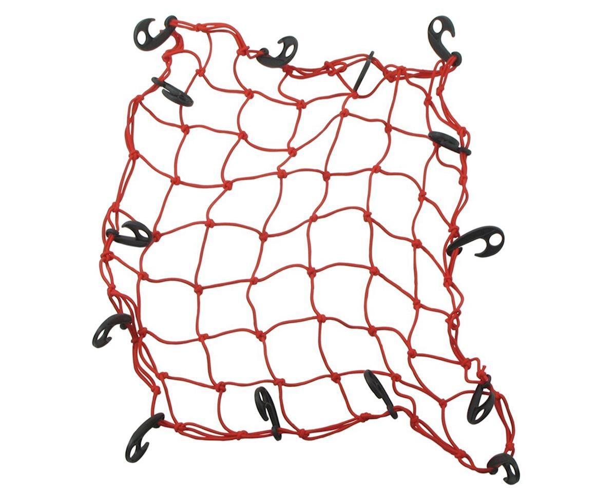 Yakima Basketcase Stretch Net