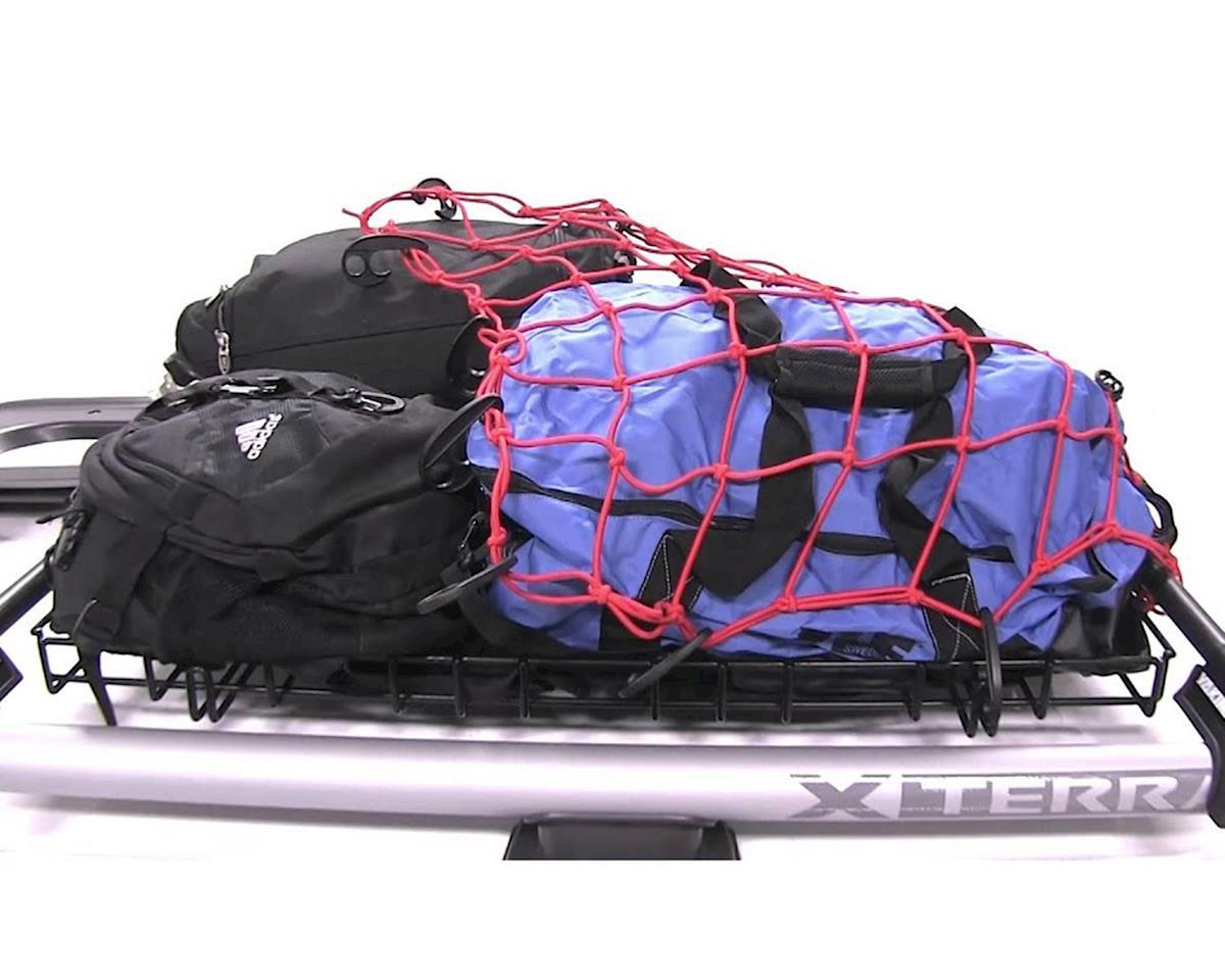 Image 2 for Yakima Basketcase Stretch Net