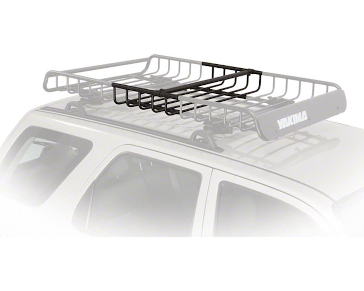 Yakima Loadwarrior Cargo Carrier Extension