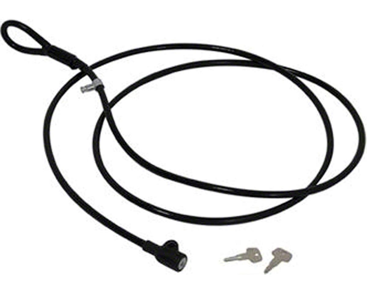 Yakima 9' SKS Cable Lock