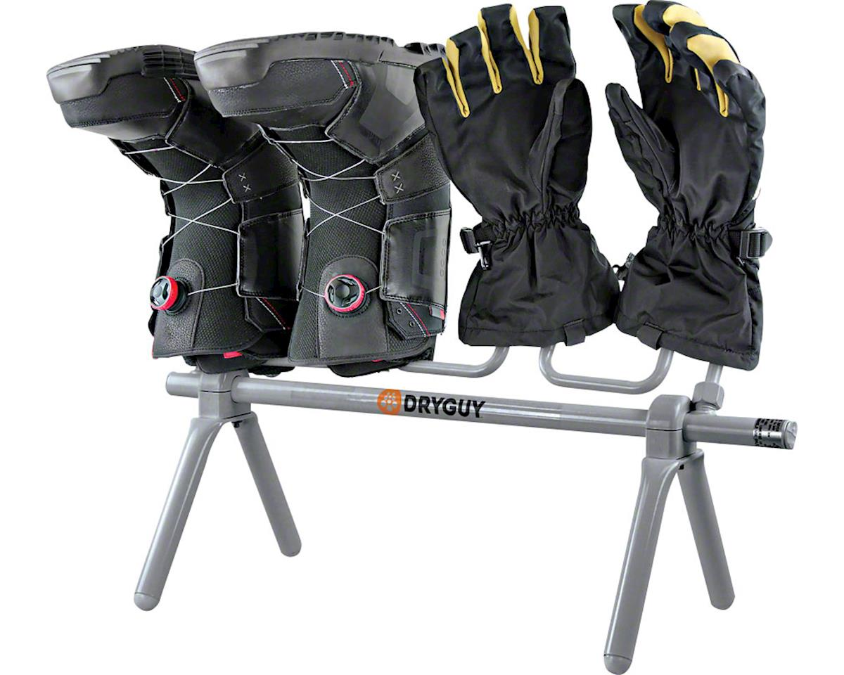 DryGuy Dry Rack Boot, Shoe, and Glove Dryer