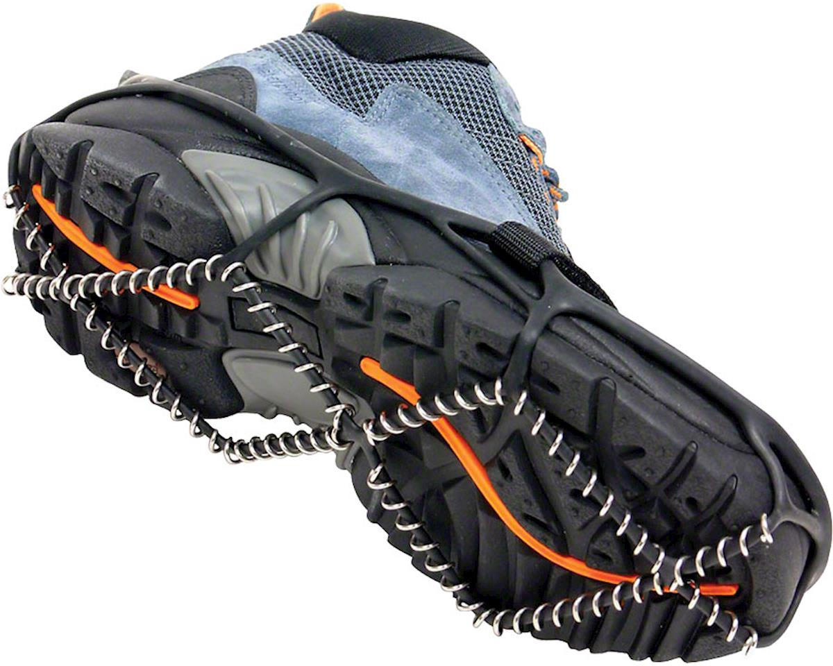 Image 2 for Yaktrax Pro Ice Shoe Grips (S)