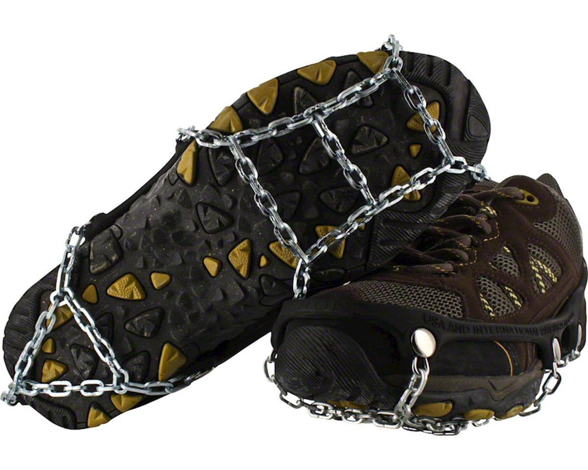 Yaktrax Chains Ice Traction: XL