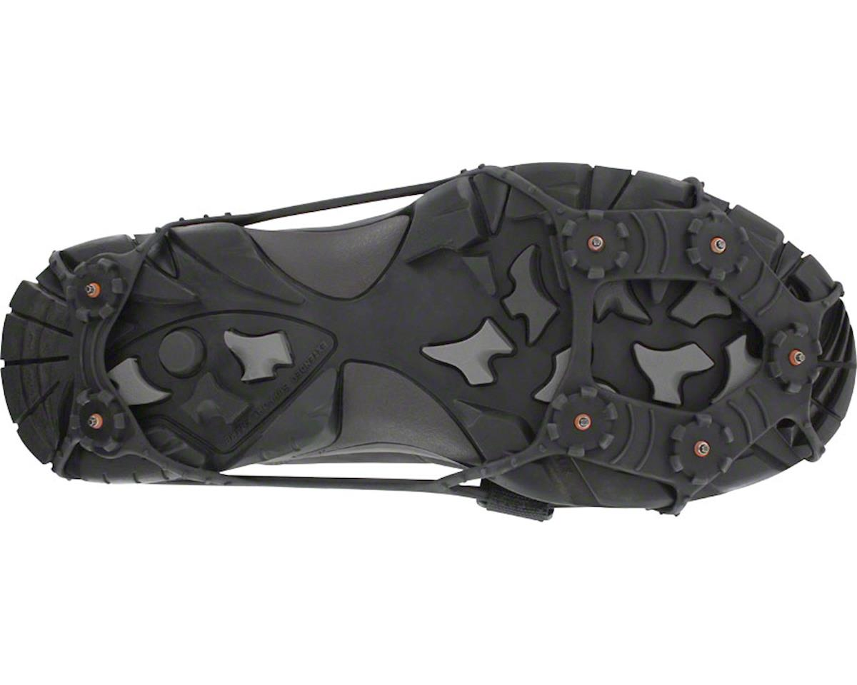 Yaktrax Spikes Ice Traction: LG/XL