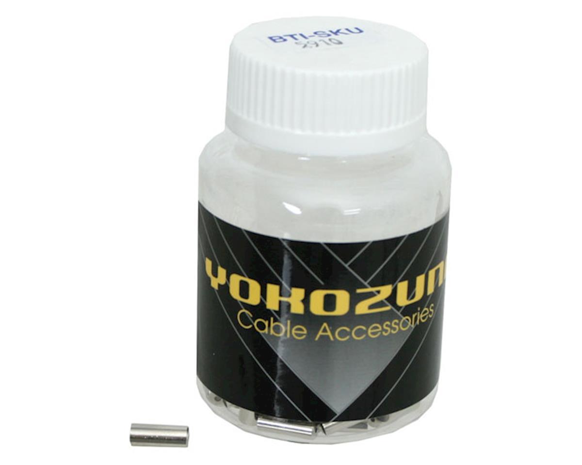 Yokozuna Ferrules