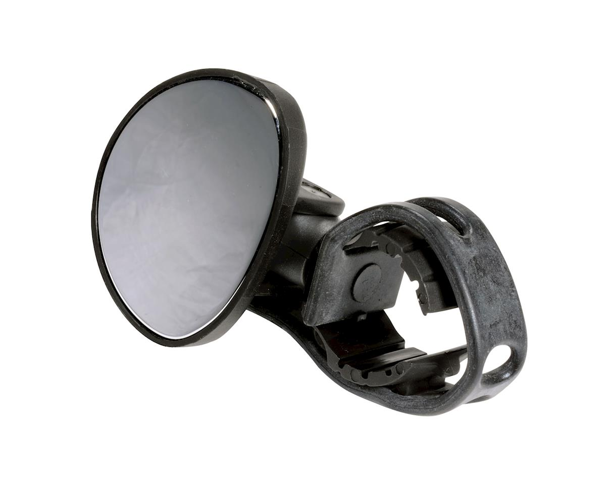 Zefal Spy Mirror | relatedproducts