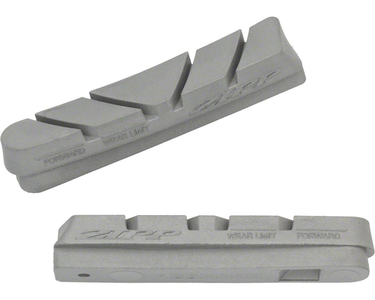 Zipp Tangente Platinum Pro Evo Carbon Rim Brake Pad Inserts (Pair)