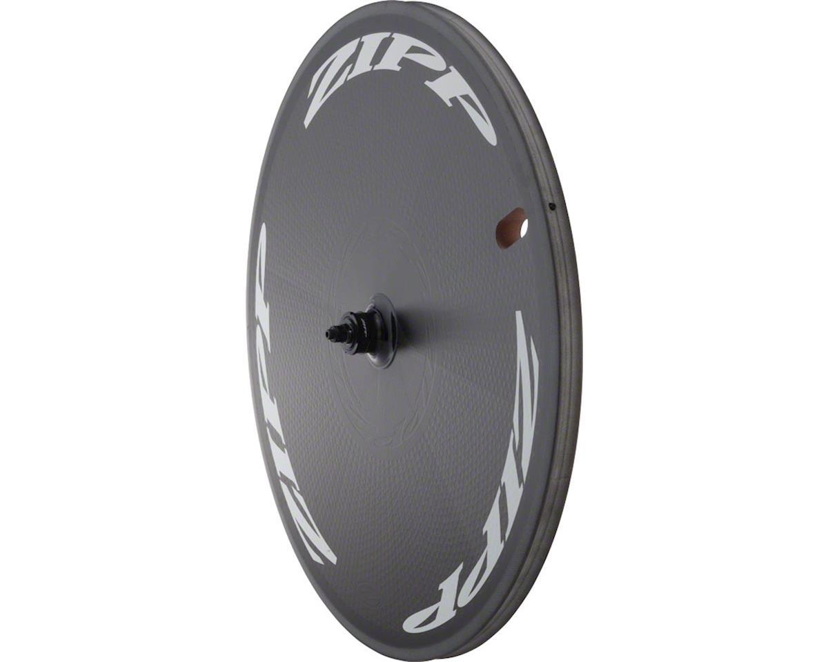 Zipp Super-9 Disc Tubular Rear Wheel (Rim) (V2)