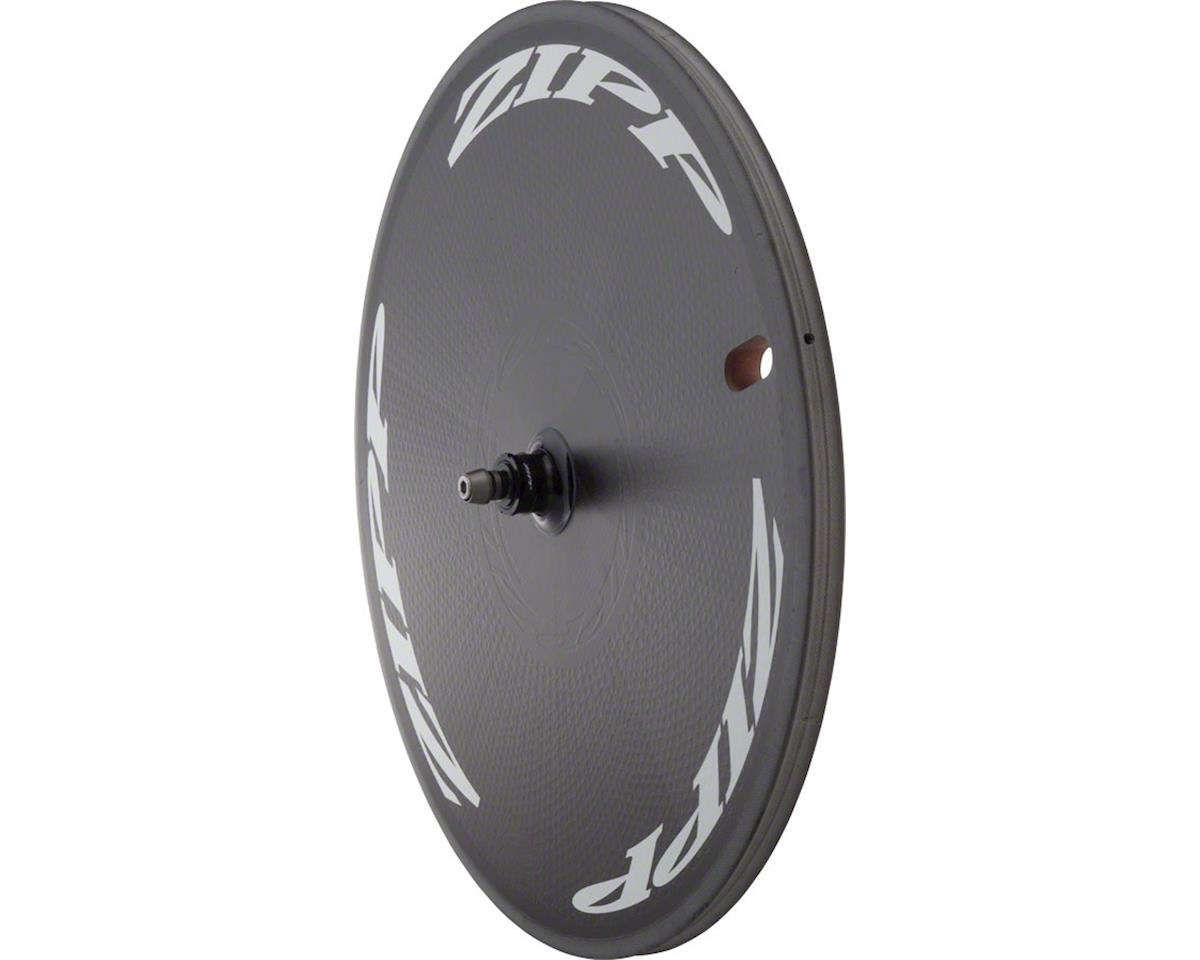 Zipp Super-9 Disc Tubular Rear Wheel (Rim Brake) (V2)