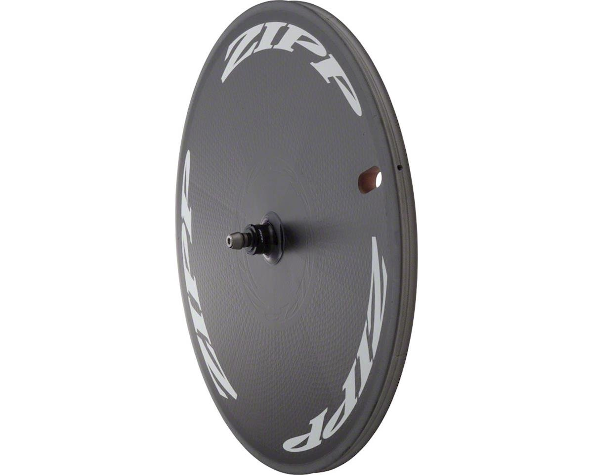 SRAM Super-9 Disc Tubular Rear Wheel (Rim Brake) (V2)