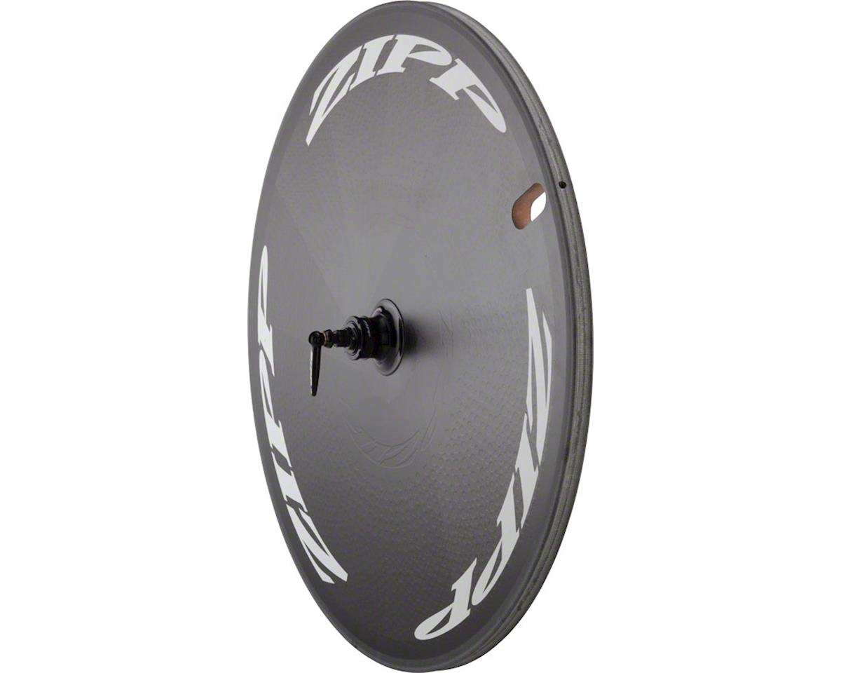 SRAM 900 Disc Tubular Rear Wheel (Rim) (10/11 Speed) (V2)