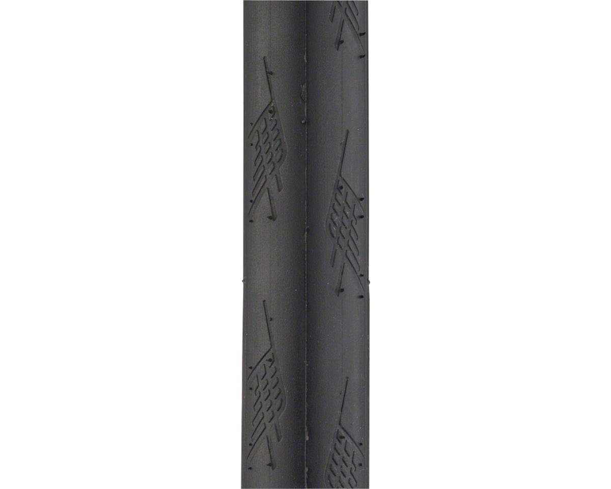 Zipp Tangente Course Puncture Resistant Clincher Road Tire (Black) (700x28)