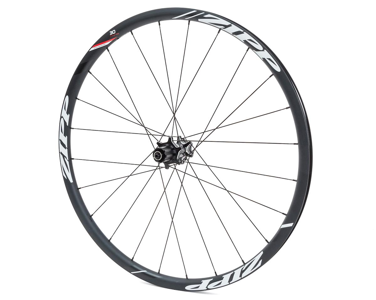 Speed Weaponry 30 Course Disc Tubeless Wheel (11 Speed) (Rear)