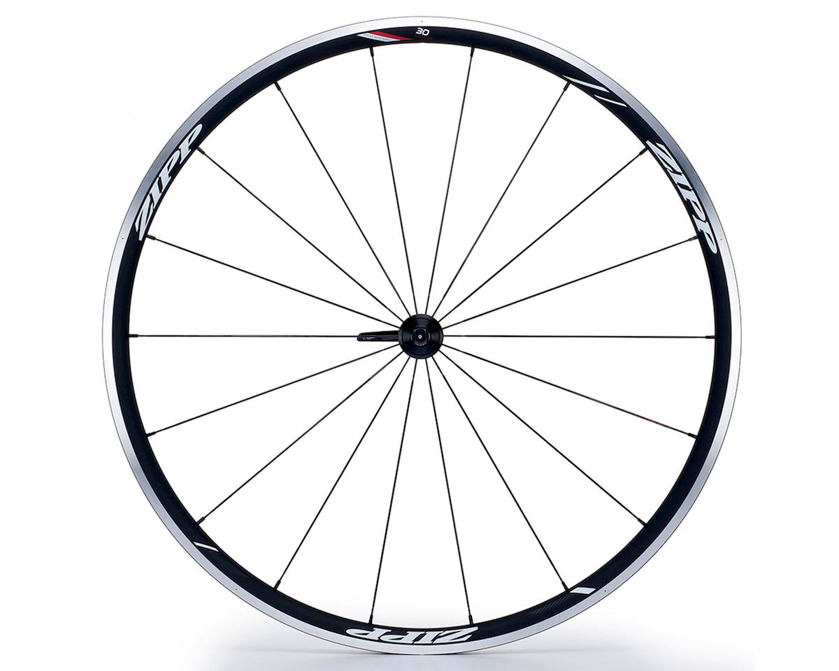 SRAM 30 Course Clincher Front Wheel (700c)